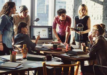 האם עדיין יש אי שוויון בין נשים לגברים במקומות עבודה?