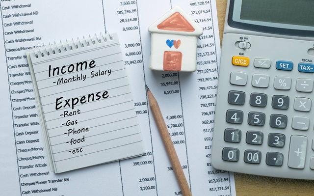 כיצד להוזיל עלויות בחיי היום יום