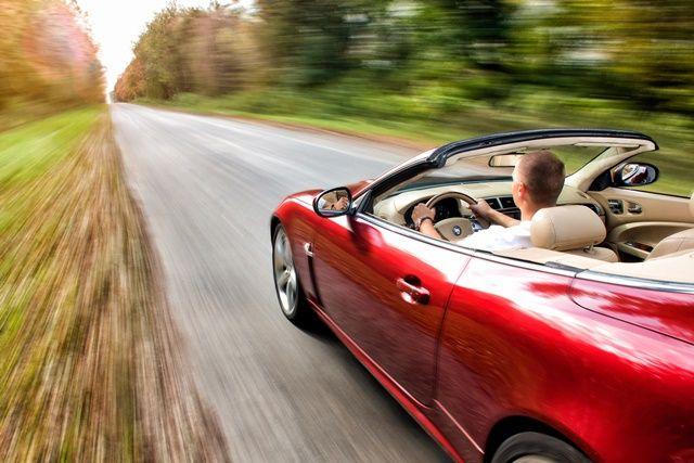 הוצאות רכב – כל מה שצריך לדעת