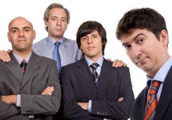 איך תדעו אם פגעו בזכויות שלכם במקום העבודה?