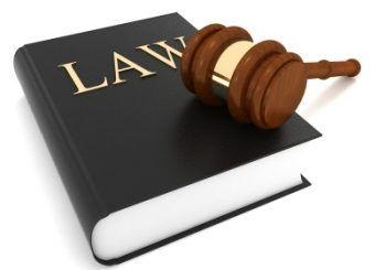 עורך דין גירושין לביטול הסכם ממון