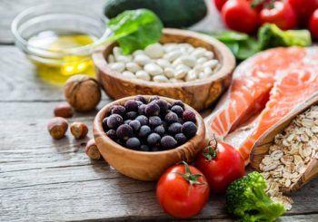 טיפ מאת הרבלייף: לאכול בריא, לשמור על הבריאות ולחסוך כסף