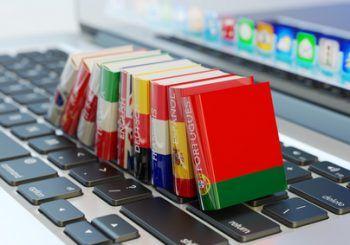 הכול על הזמנת שירותי תרגום מסמכים