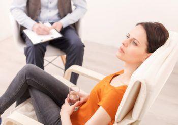 טיפול פסיכולוגי בחיפה זו חוויה שלא כדאי לוותר עליה במצבים מסוימים